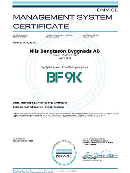 BF9k-cert
